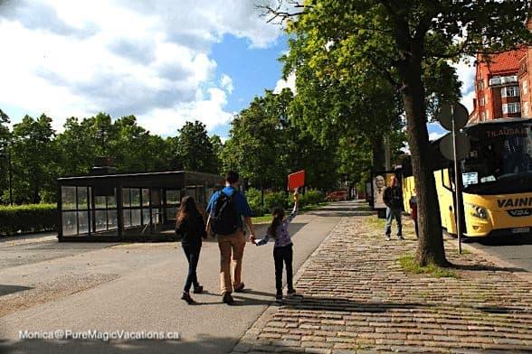 ABD Helsinki Finland