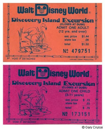 Discovery_Island_Tickets