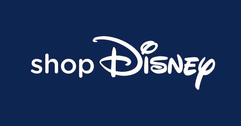 Shop Disney Affiliate Link Pixie Dust Fan